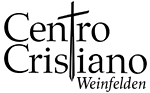 ICC-Weinfelden Logo